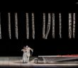 """""""Oniegin"""" Teatr Wielki - Opera Narodowa, fot. Krzysztof Bieliński)"""