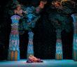 """""""Poławiacze pereł"""" Bizeta, fot. Ken Howard/San Diego Opera"""