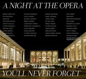 fot. Metropolitan Opera