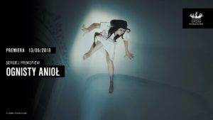 grafika: Teatr Wielki - Opera Narodowa