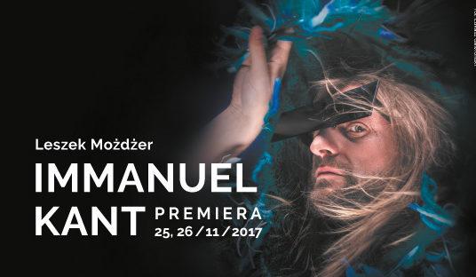 5. edycja Festiwalu Oper Współczesnych we Wrocławiu
