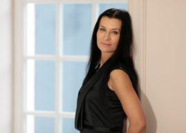 Joanna Woś: Kontakt z różnymi ludźmi sprawia, że artysta się rozwija