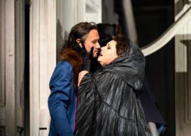Idealny Don Giovanni, czyli Mariusz Kwiecień w Royal Opera House