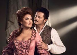 Rusza nowy sezon transmisji z Metropolitan Opera
