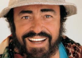 """Niezywkła biografia wybitnego artysty – """"Pavarotti"""" w kinach od 2 sierpnia"""