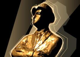 Ogłoszono nominacje do XIV Teatralnych Nagród Muzycznych im. Jana Kiepury