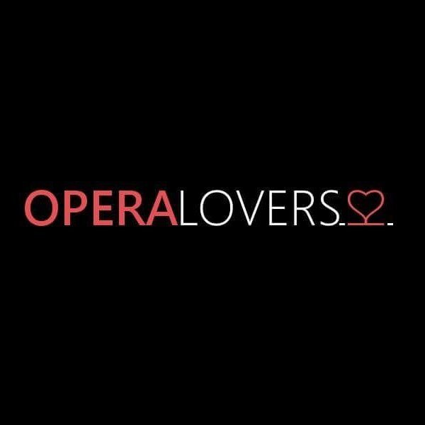 OperaLovers