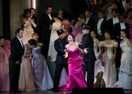 "The Metropolitan Opera: Live in HD – Artur Ruciński w transmisji ""Manon"" do kin"